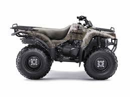 kawasaki 360 wiring diagram on kawasaki pdf images electrical Kawasaki Atv Wiring Diagram download fast and read kawasaki 360 wiring diagram, kawasaki prairie 360 wiring diagram kawasaki prairie kawasaki atv wiring diagram