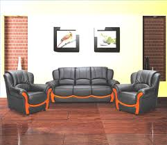 Slipcovers Living Room Chairs Living Room Furniture Sales Online Lovely Sofas Luxury Sofas For