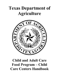 Pell Grant Chart 1617 Texas Department Of Agriculture Manualzz Com