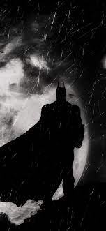 Batman, Arkham Knight, art picture ...