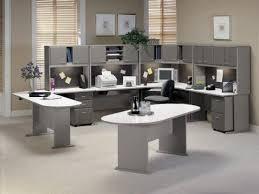 500 sqft office design. Www.makeuber.com 500 Sqft Office Design