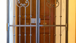 front door gate. Iron Gates For Front Doors Brilliant Free Coloring House Metal Door Gate 131 With 8