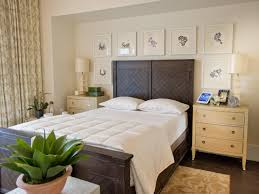 Master Bedroom Color Combinations Pictures Options Ideas Hgtv Bedroom Color Combination Ideas
