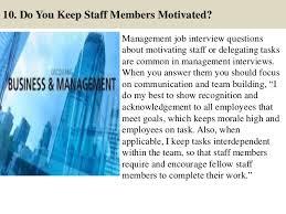 behavioral based interview question behavioral based interview questions critical thinking homework
