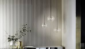 Everything but ordinary gallotti & radice bolle sola light