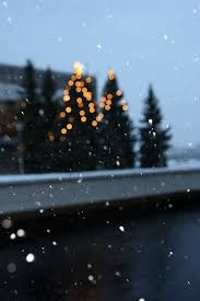 winter christmas backgrounds tumblr. Interesting Backgrounds Winteru0027s First Snow Fall On Winter Christmas Backgrounds Tumblr
