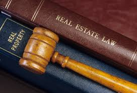real estate lien note promissory note