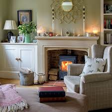 Country Style Living Room Design Ideas Simple 101 Living Room Country Style Living
