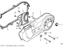 cs144 alternator wiring diagram car fuse box and wiring diagram cs alternator wiring diagram acdelco