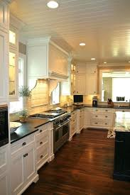 off white kitchen cabinets off white kitchen cabinets dark floors full size of off white kitchen