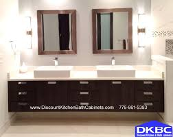 Kitchen And Bathroom Cabinets Dkbc Modern Coco Flat Panel Line Dkbc Kitchen Cabinets