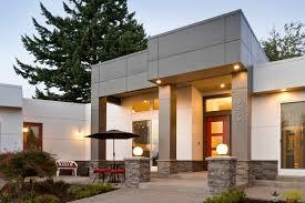 contemporary home lighting. Contemporary Home Plan Lighting ,