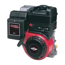 dryer timer wiring diagram on dryer automotive wiring diagrams description s l1000 dryer timer wiring diagram on