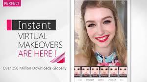 youcammakeup makeup