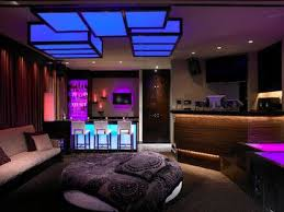 hue lighting ideas. 45 best philips hue lighting ideas images on pinterest and home s