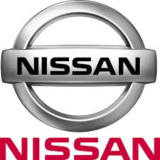 nissan logo transparent. nissan logo icon by mahesh69a transparent