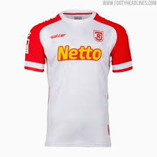 Jahn regensburg is most likely the winner of this match, while a win for slovan liberec or a draw are unlikely to happen. Jahn Regensburg 21 22 Home Away Third Kits Released Footy Headlines