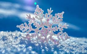 Image result for snowflake images free