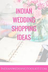 3668 Best Wedding Decor Images On Pinterest Indian Dresses