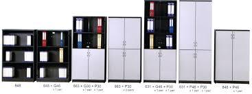 ikea office storage cabinets. Astonishing Stupendous Office Storage Hacks Cabinets Cabinet Full Size Space Ikea Furniture Filing E