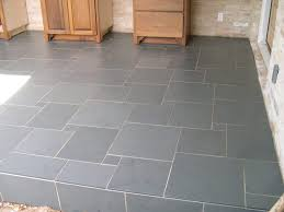 large size of how to tile floor lay tiles on uneven tiling bathroom preparation leveling for