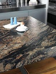 contractor granite installers impressive black and brown natural stone laminate countertop greenville sc collection