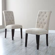 white leather dining room chairs. White Leather Dining Chairs Medium Size Of Balloon Side Molded Chair Contemporary Room Uk R