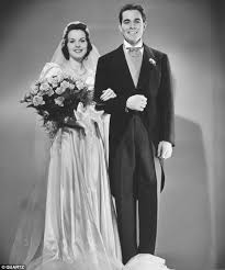Image result for wedding photos black and white