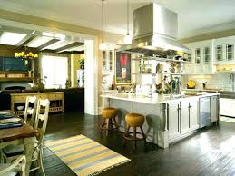 Southern Kitchen Design Awesome Decorating