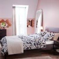 ikea bed furniture. ikea black bedroom furniture wondrous king size including wooden bed
