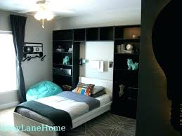teenage guy bedroom furniture. Pre Teen Bedroom Ideas Teenage Preteen Boys Boy Bedrooms Kids Decorating Guy Furniture
