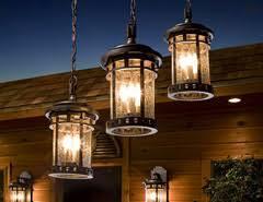 outdoor hanging lighting fixtures. Plain Fixtures Luxury Outdoor Hanging Lights Hanging Outdoor Light Fixtures On Lighting Fixtures S