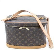 louis vuitton handbags louis vuitton nice cosmetic bag