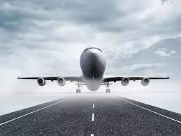 Jet Airways Share Price Stock Market Update Aviation