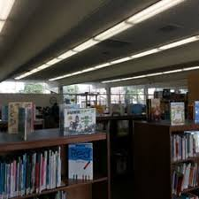 photo of garden grove chapman library garden grove ca united states nice