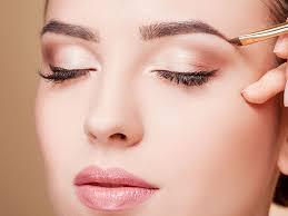 Make up dag