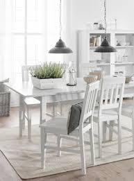 pendant lighting dining room. white and light dining room industrial pendant lamp lighting