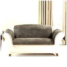 how to cover furniture. Target Outdoor Sofa Furniture Covers Spectacular  Stool How To Cover