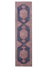 eternal rug 915 navy