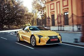 2018 lexus coupe price.  2018 show more inside 2018 lexus coupe price