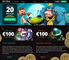 Bitcoin casino sign up deposit bonus codes. Free Html5 Bitcoin Casino Games Free Html5 Bitcoin Slot Machine Source Code Profile All About Cfd Forum