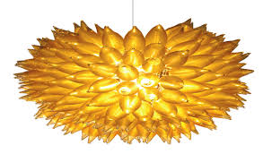 organic lighting fixtures. Bright Light Organic Lighting Fixtures