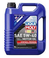 Best Synthetic Oil 2021 See What Motor Oil Is Best For Your Car Oils Diesel Particulate Filter Motor Oil