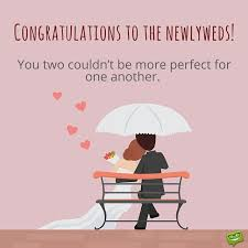 Another Word For Congratulations Words Of Love For A Couples Special Day Wedding Wishes