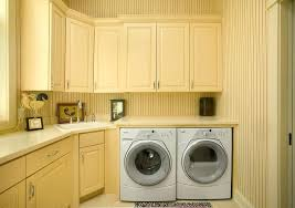 Utility Sink Backsplash Interesting Inspiration Ideas