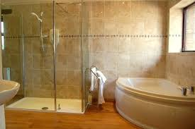 replacing a tub with a shower unit large size of walk in tubs ideas replace a replacing a tub with a shower unit