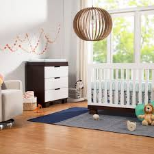 babyletto furniture. Shop Babyletto Modo 3-in-1 Convertible Crib W/ Toddler Bed Conversion Kit -  Free Shipping Today Overstock.com 4354584 Babyletto Furniture