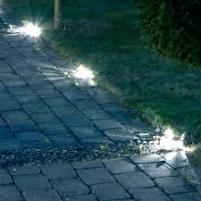 lighting sets. Landscape Path Lighting Outdoor Sets Pertaining To Pathway Inspirations