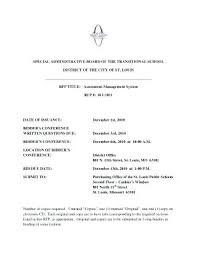 Blank Resume Forms To Print Free Fill In Resume Templates Gallery Of Printable Resume Form Blank