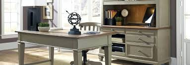 trendy office accessories. Trendy Office Accessories Furniture Decorating Living Room Walls